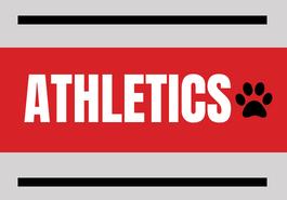 North Gwinnett HS / Homepage