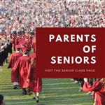 Click to visit the Senior Class page