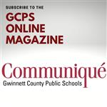 Click to visit GCPS's online magazine
