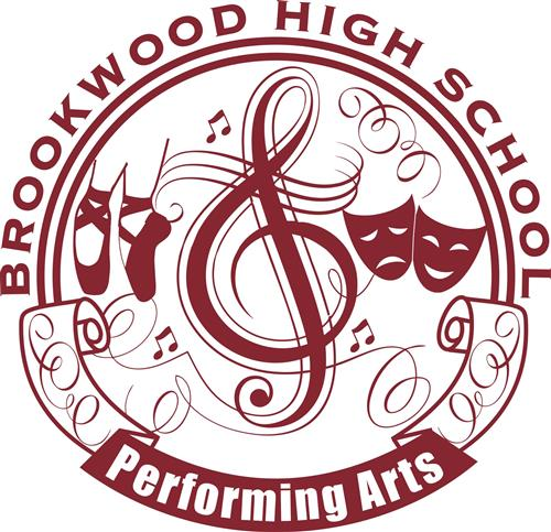 BHS Performing Arts