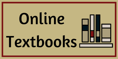 Image Link to Online Textbooks Access