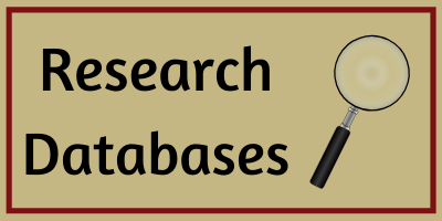 Image Link to Online Research Library Database Information