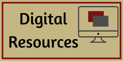 Image Link to Student Portal/My eCLASS to Access Digital Resources