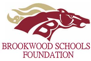 Learn about the Brookwood Schools Foundation