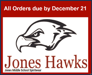 click here to link to the website to order JMS spiritwear