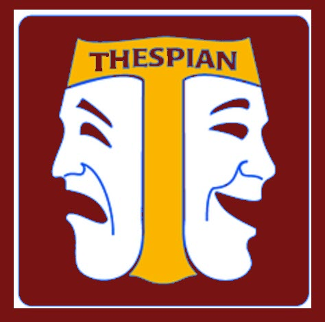 Thespian Club