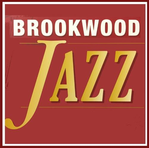 Brookwood Jazz