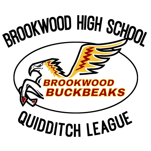 Brookwood High School Buckbeaks