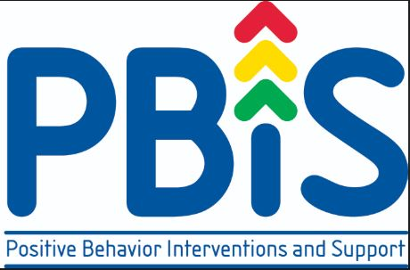 Positive Behavioral Interventions and Supports Gwinnett County Public Schools