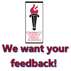GCPS Parent Survey