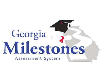 Georgia Milestone Resources