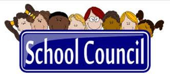 School Council Clipart