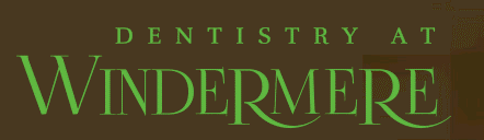 Dentistry at Windermere
