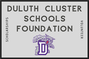 Duluth Cluster Schools Foundation