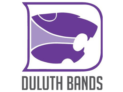 Duluth Bands