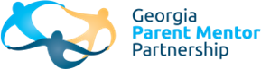 Georgia Parent Mentor Partnership