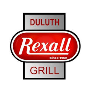 Rexall and Duluth Grill