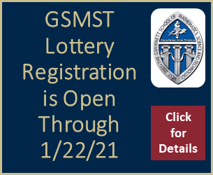 GSMST Lottery Registration is Open