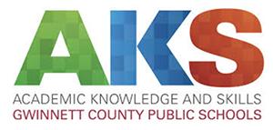 image of AKS logo