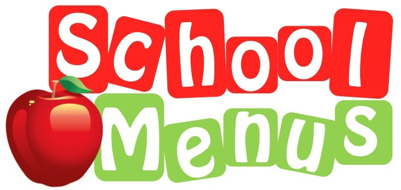 View School Menus