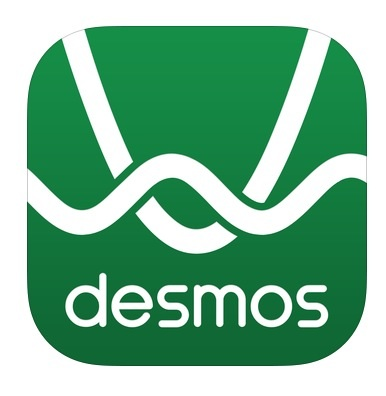Explore math with Desmos. Graph functions, plot data, evaluate equations, explore transformations,.