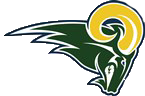 Bay Creek Middle School Logo