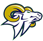 Couch Middle School Logo