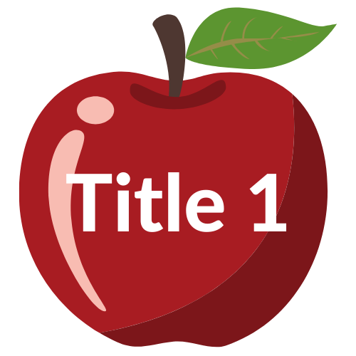 Apple with Title 1