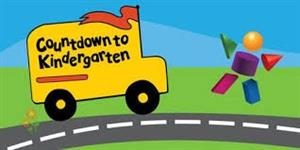 Road to Kindergarten