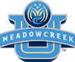 Meadowcreek High School Logo
