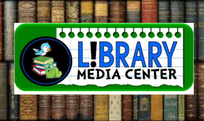 Media Center image for site page