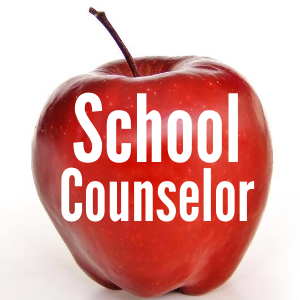 Counselors Available