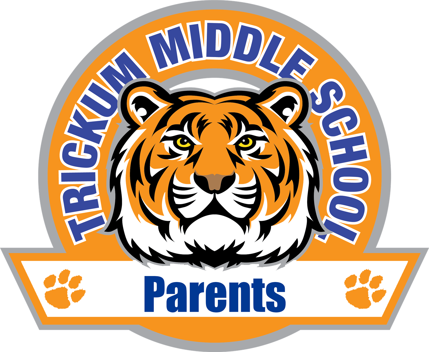 For Parents Logo
