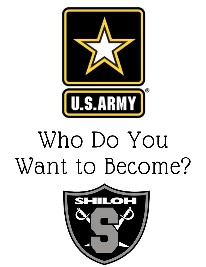Shiloh Students featured in Army Promotional Video