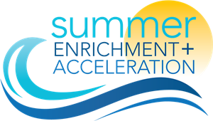 Summer Enrichment + Acceleration