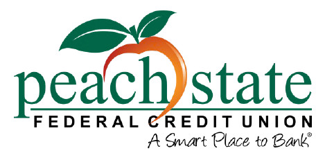 Peach State Scholarships!