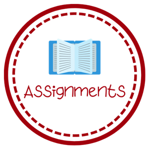 Assignments Image