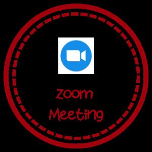 Zoom Icon Image