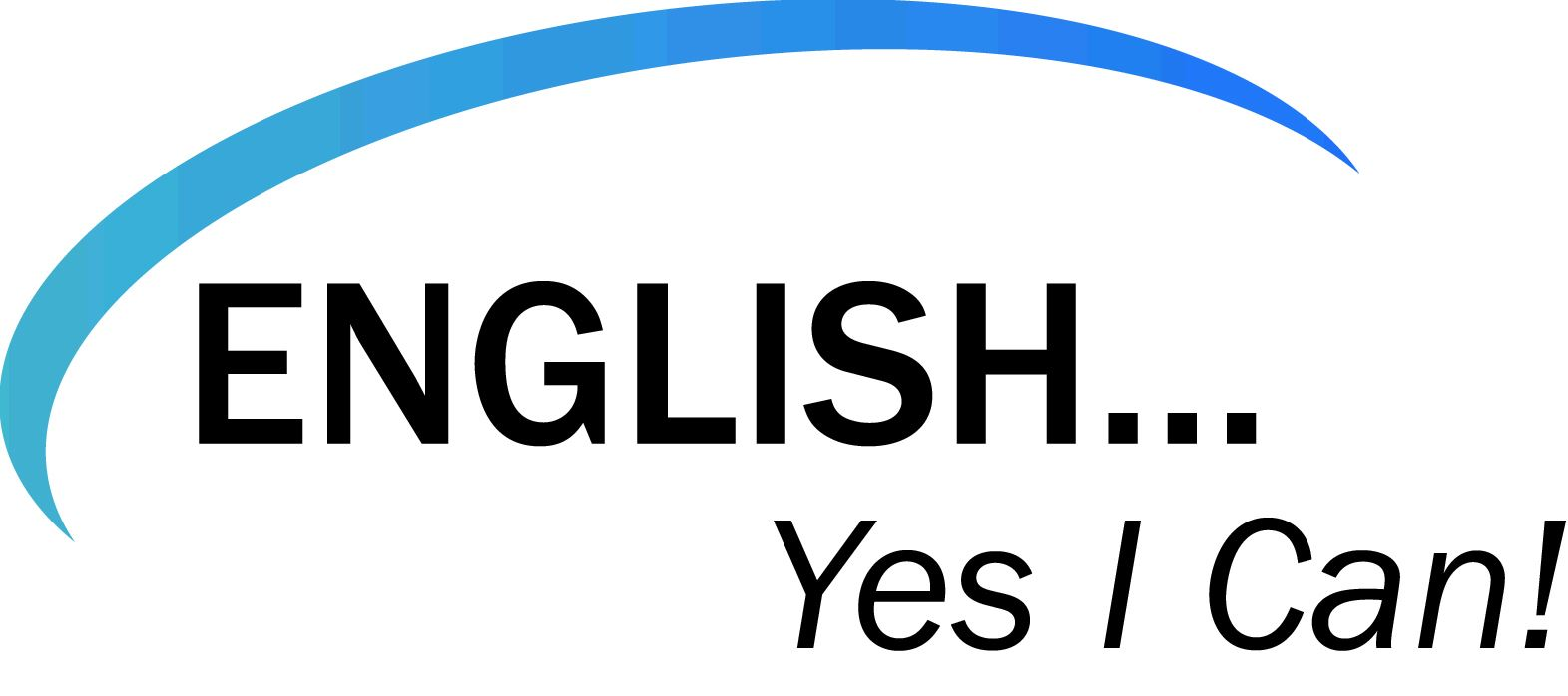 English, Yes I Can