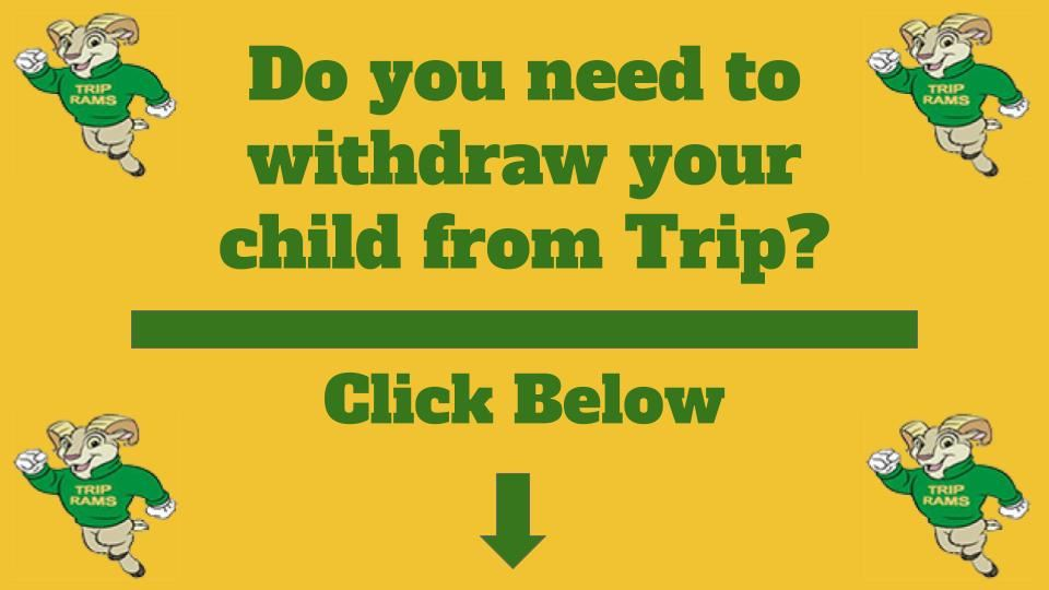 Do you need to withdraw your child?  Click here!