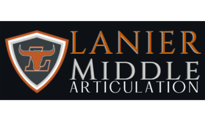 Attention 5th Graders! - LMS Link