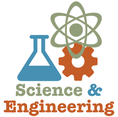 20-21 Science and Engineering Fair