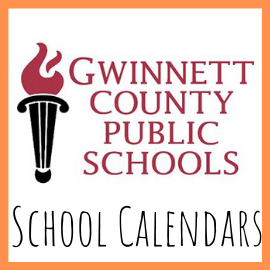 GCPS provides many calendars for staff and students. Click here for access to those calendars.