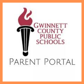Parent Portal Information and Student ID access PDF