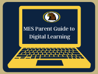 MES Parent Guide to Digital Learning