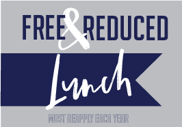 Free and Reduced Price Meals Applications