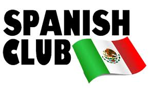 Spanish Club image