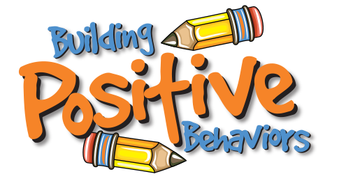 Building Positive Behaviors image