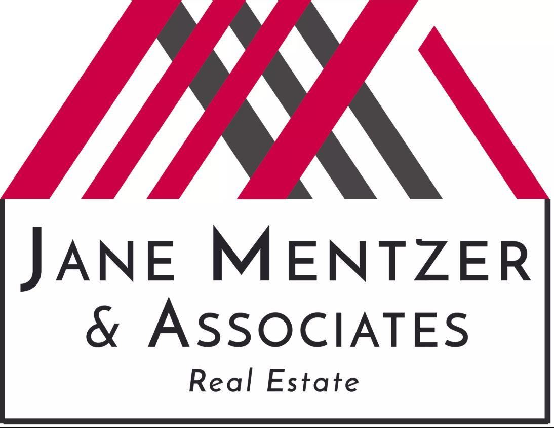 jane mentzer and associates real estate