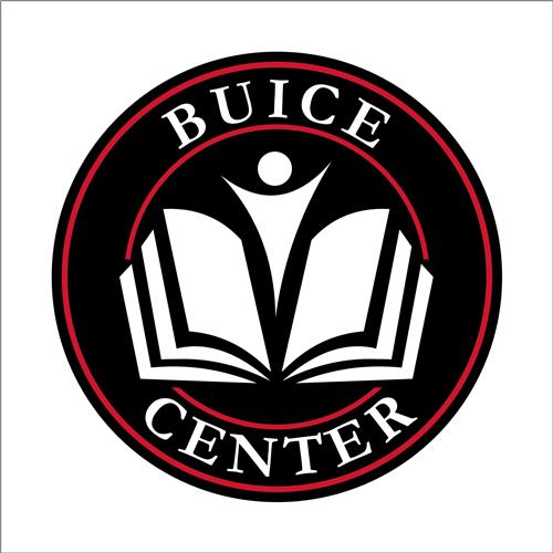 Buice Center Logo